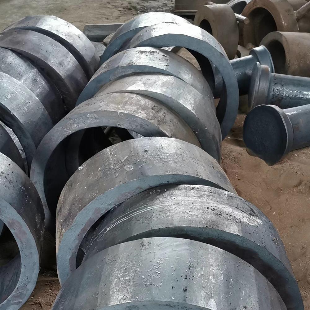 江苏筒件 锻件厂家 南京百莱恩特钢筒件系列