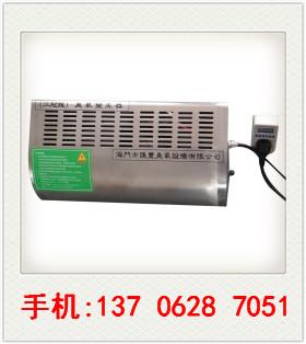 南通厂家直销 氧气纯化设备 流量可定制