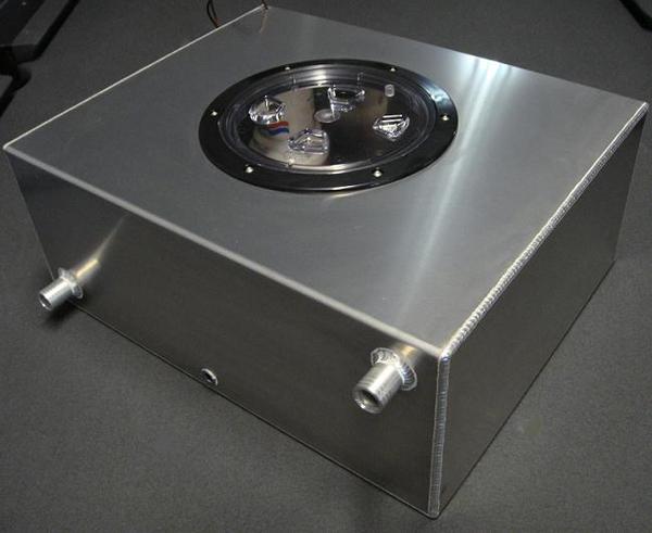 铝板焊接加工 认准谐美金属 价格优惠