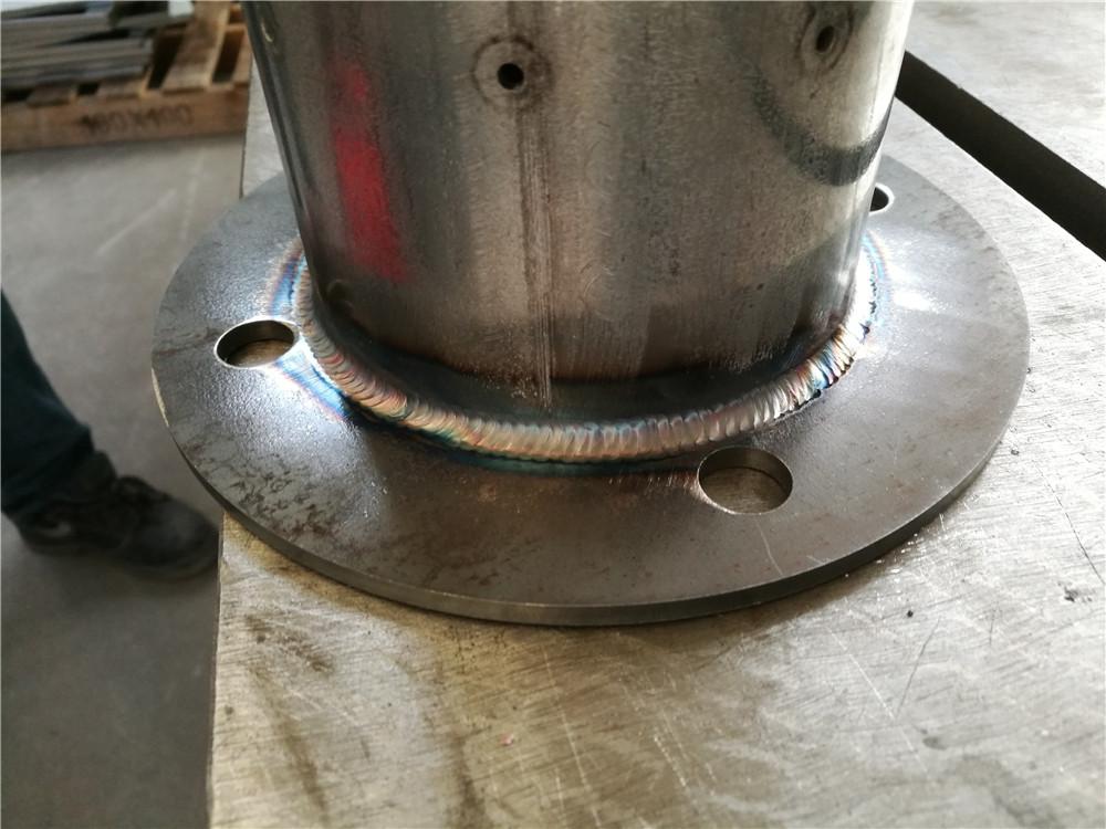 管材激光切割加工厂家 价格优惠