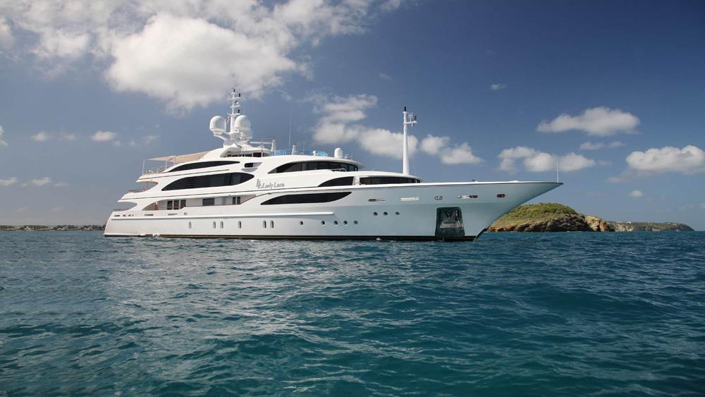 游船游艇 - 南通神龙  30多年经验铸就优质游船游艇   给您更多专业选择