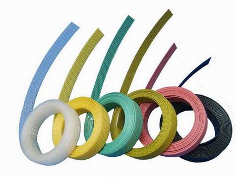 厂家定做彩色印字胶带 透明胶带印字 封箱胶带