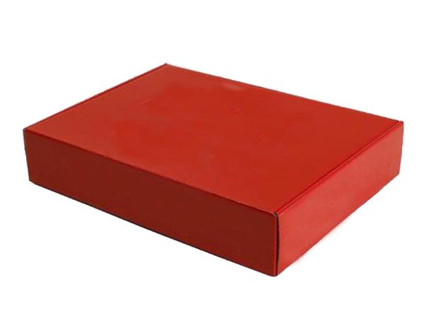 飞机盒快递包装盒厂家定制直销