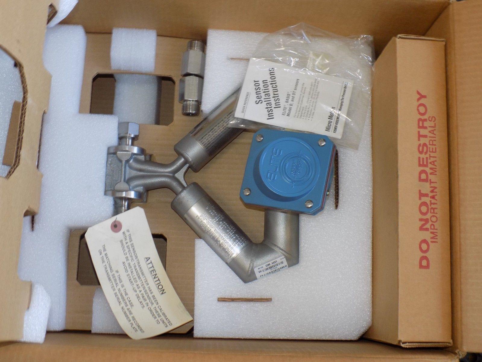 国内艾默生CMF025高准质量流量计报价代理商