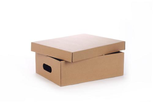 南京及周边地区天地盖纸箱厂家原厂定制价格优惠质量保障
