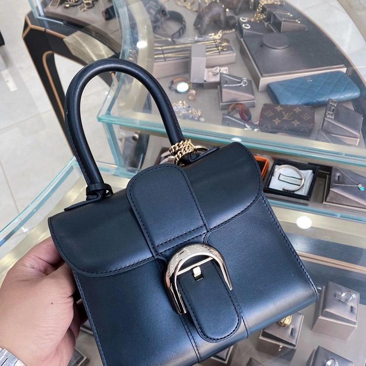 奢侈品包包回收 奢侈品鉴定 护理 回收