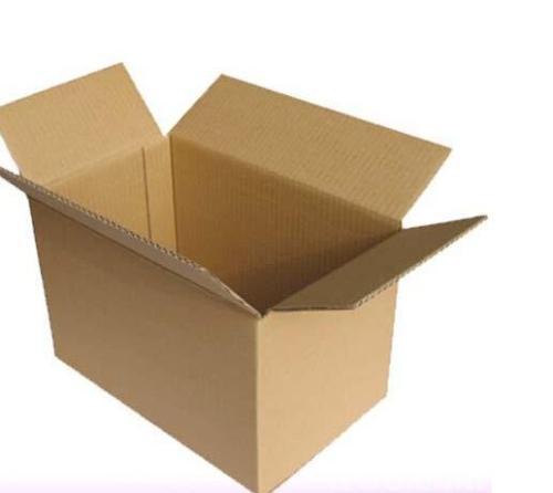 南京瓦楞纸箱厂家 三层五层瓦楞纸箱