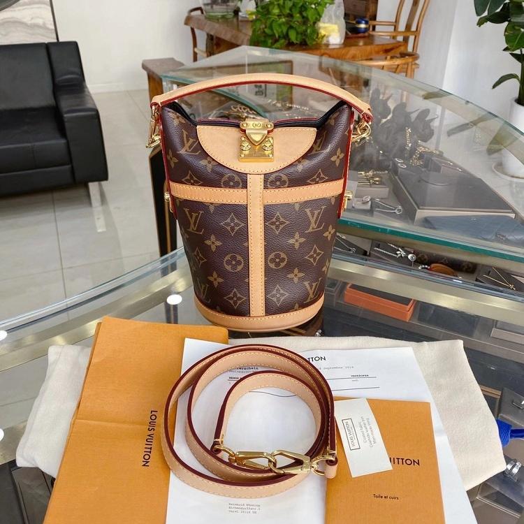 凯元名品 奢侈品包包鉴定 提供线上评估、鉴定