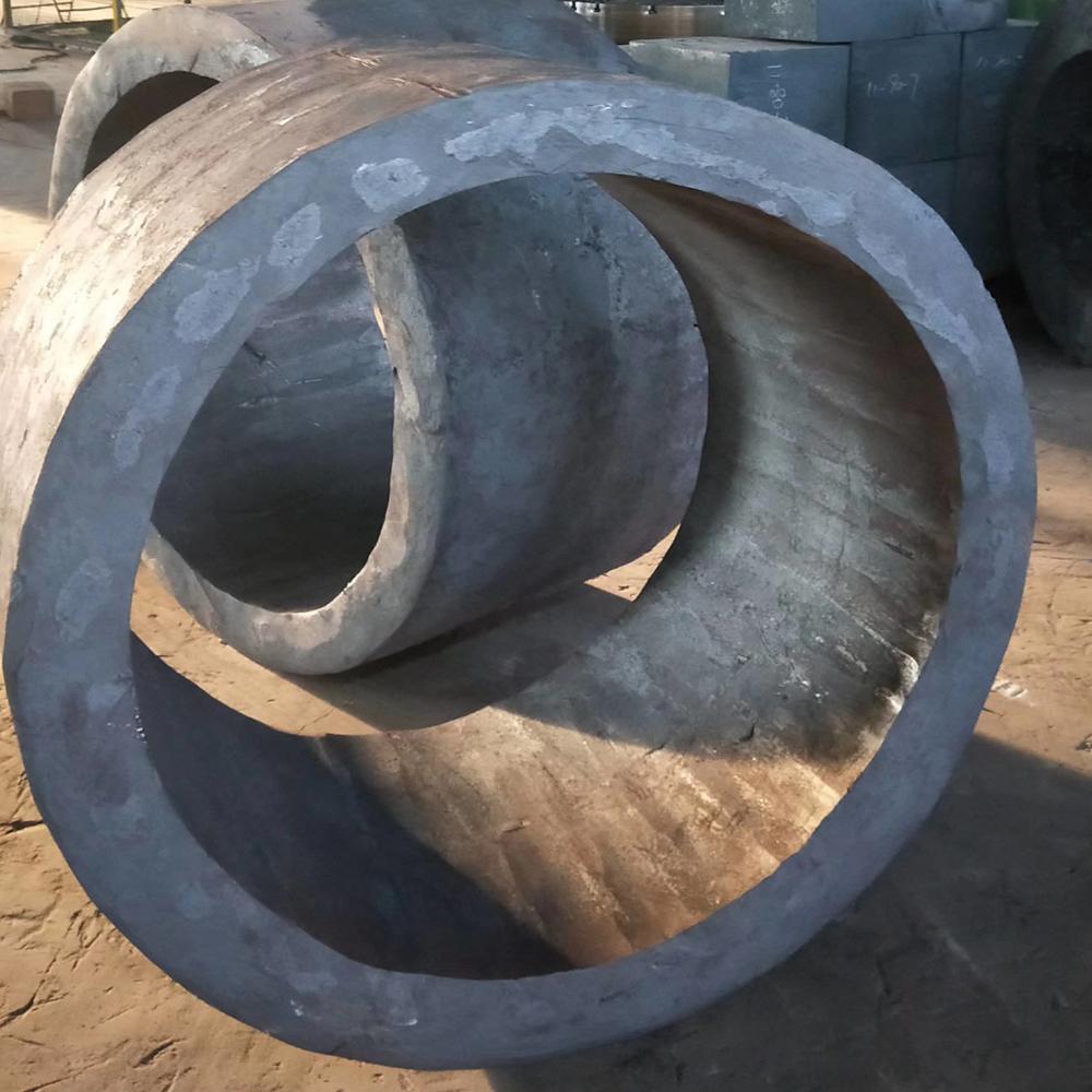 无锡铸造筒件厂家 筒件现货直销 筒件价格优惠 筒件生产厂家