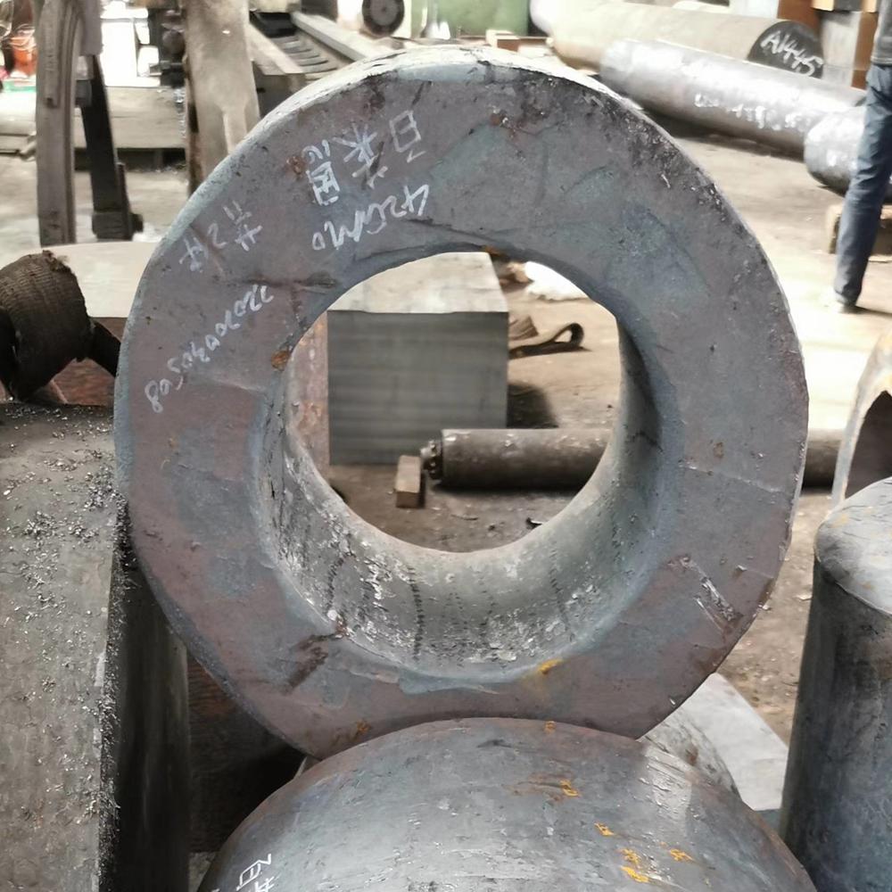 四川铸造筒件厂家 筒件现货直销 筒件价格优惠 筒件生产厂家