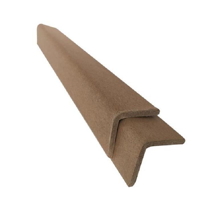 纸护角 现货批发纸护角 L型加厚纸护角 直角物流打包
