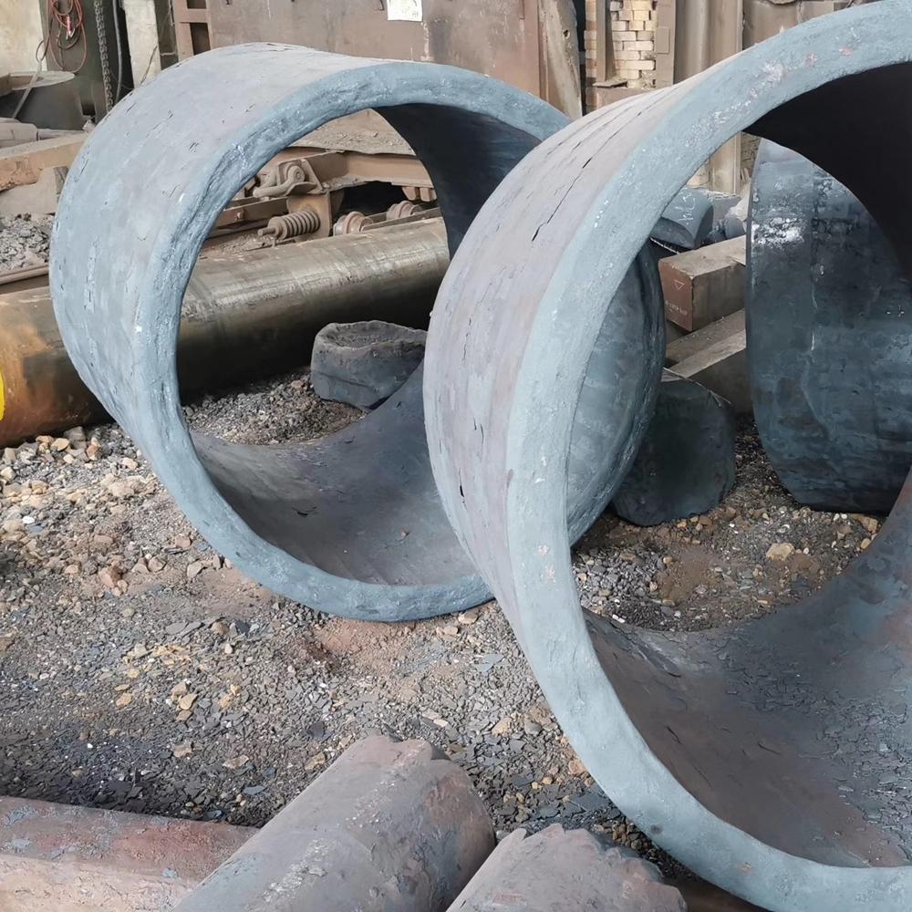 嘉兴铸造筒件厂家 筒件现货直销 筒件价格优惠 筒件生产厂家