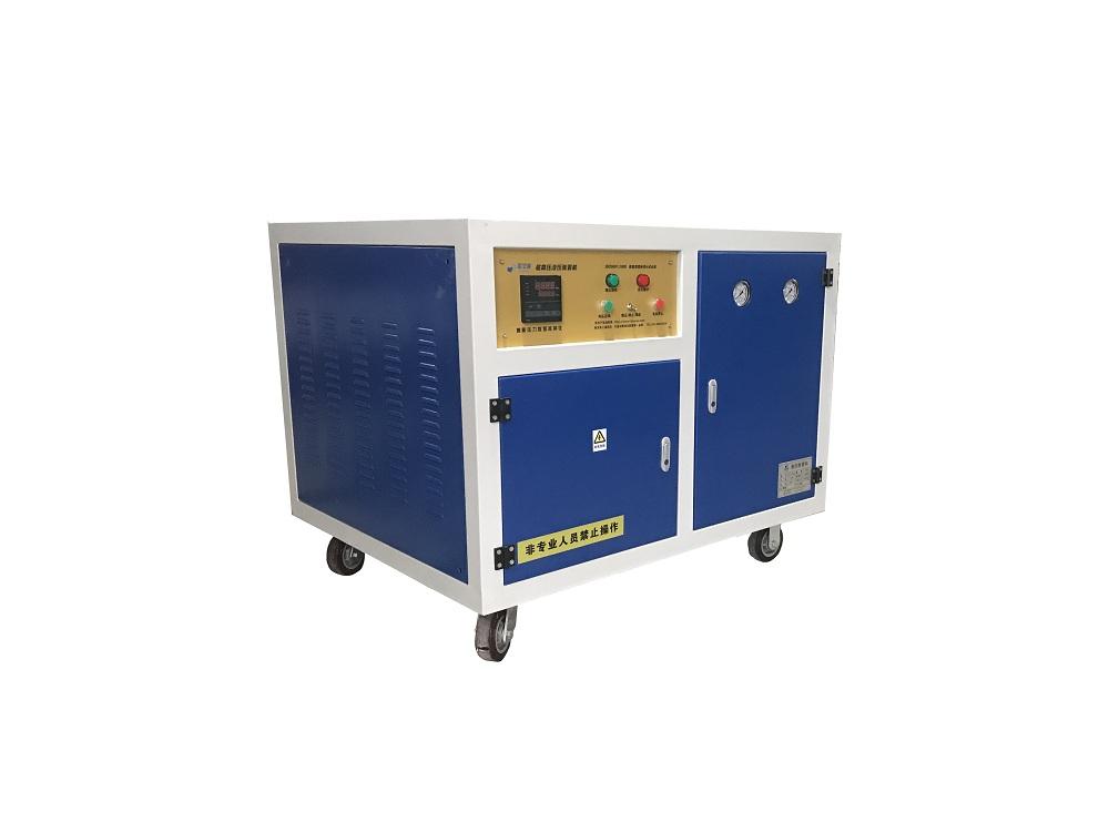 厂家专业生产 品质优良胀管机 胀管机生产商