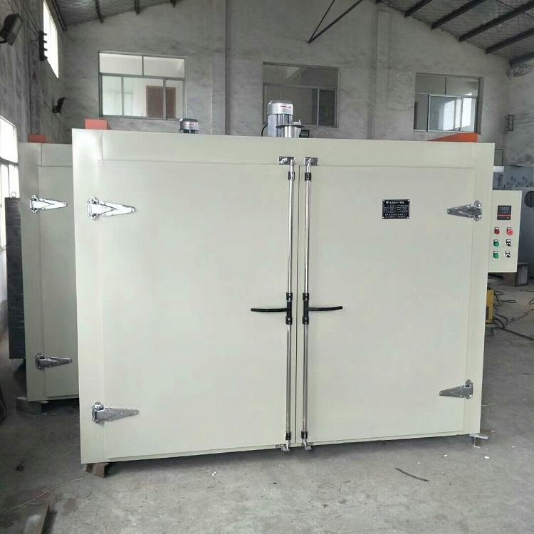 玖东机械_电热鼓风干燥箱价格优惠,厂家直销