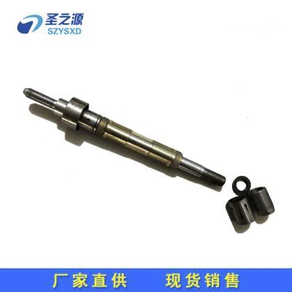 液压胀管器,液袋式胀杆 液压胀管器_液压胀管的使用方法 圣之源