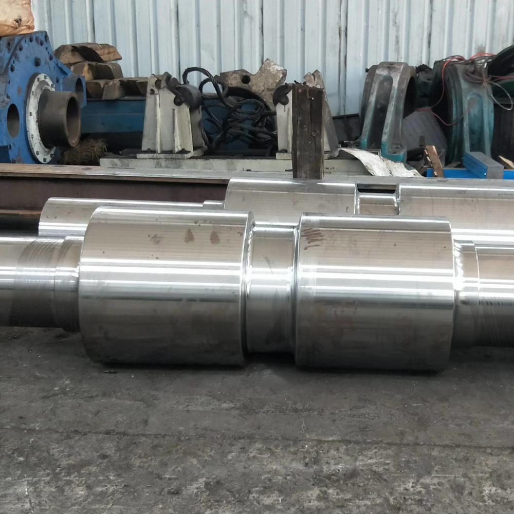 河南锻件厂家     金属锻件   不锈钢锻件  精密锻件    大号型锻件