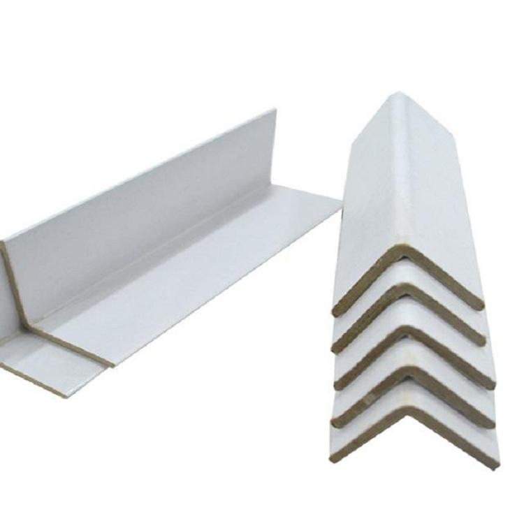 保护角定制 防滑纸护角  南京纸护角生产厂家