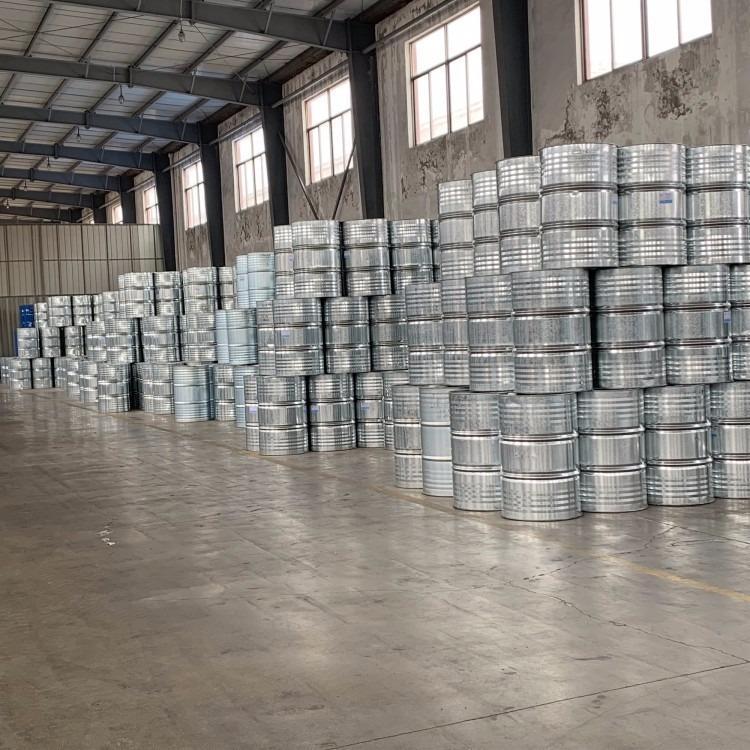 厂家供应优质乳化剂X-114 曲拉通X-114