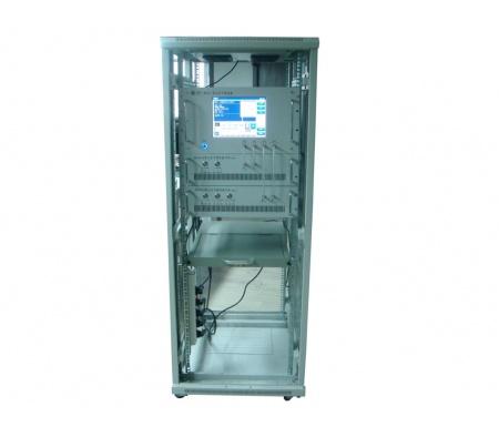 RM18-1雷达信号模拟器 南京RM18-1雷达信号模拟器厂家批发