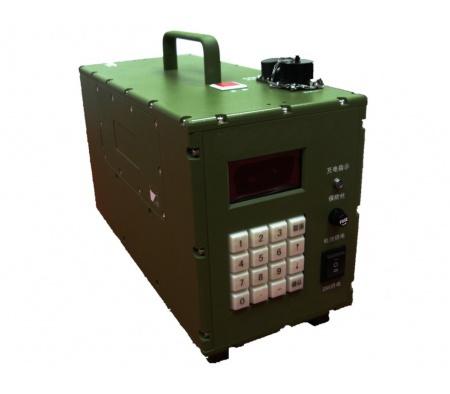通用雷达信号模拟器 雷达外场通用模拟器 雷达外场通用模拟器厂家,雷达外场通用模拟器批发