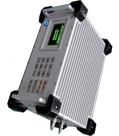 雷达信号与目标模拟器 RM18-1雷达信号模拟器