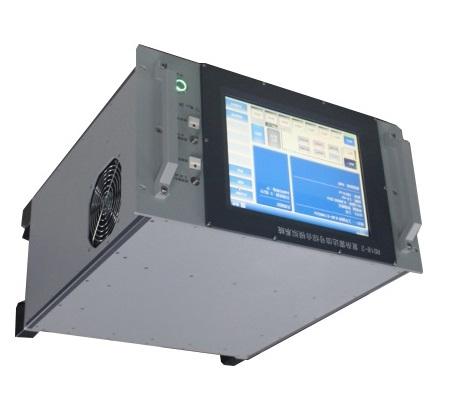 雷达信号模拟器公司