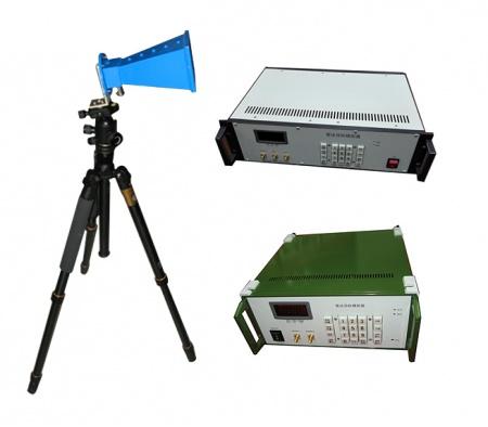 雷达外场通用模拟器  雷达信号与目标模拟器厂家,雷达信号与目标模拟器批发