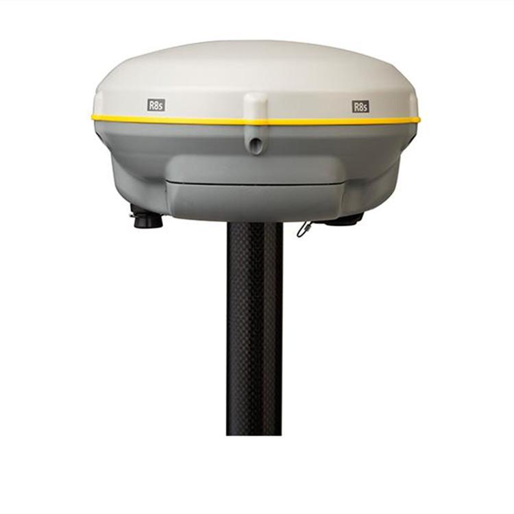Trimble R8s GNSS接收机