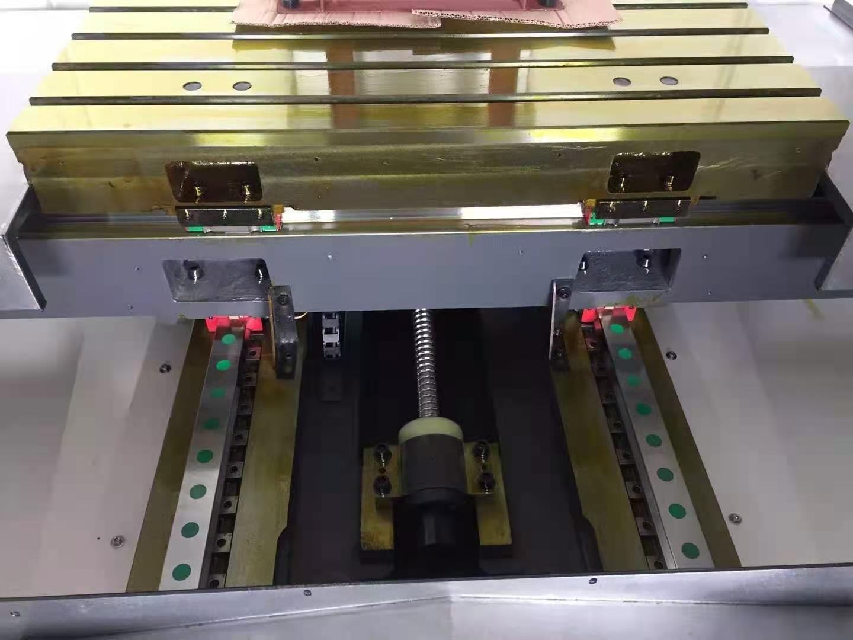 厂家直销 镜面火  花机 数控机床维修