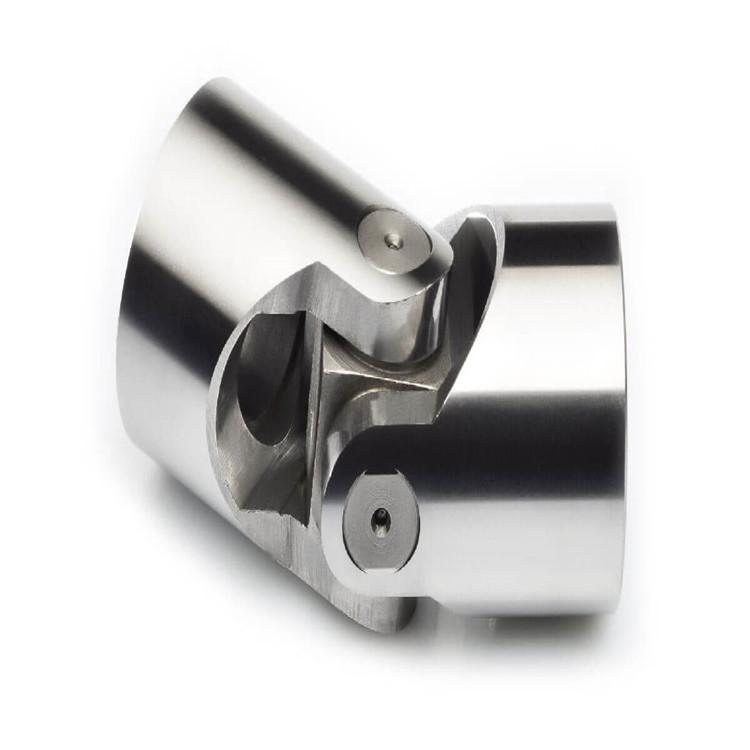法兰盘型联轴器 零间隙联轴器 波纹管联轴器 万向节联轴器 胀紧套 意大利SIT