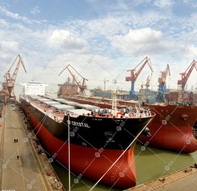 831黑棕沥青船底防锈漆 L44-82沥青船底防锈漆 开林船底漆