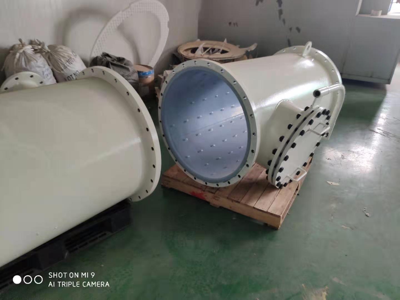 钢铁酸洗废酸处理