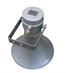 科安防爆扬声器 工业防爆扬声器 矿用防爆扬声器