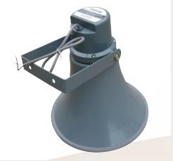 科安供应矿用防爆扬声器 煤矿井下用防爆扬声器