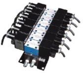矿用无线通信系统 科安 矿用无线通讯系统 厂家 价格