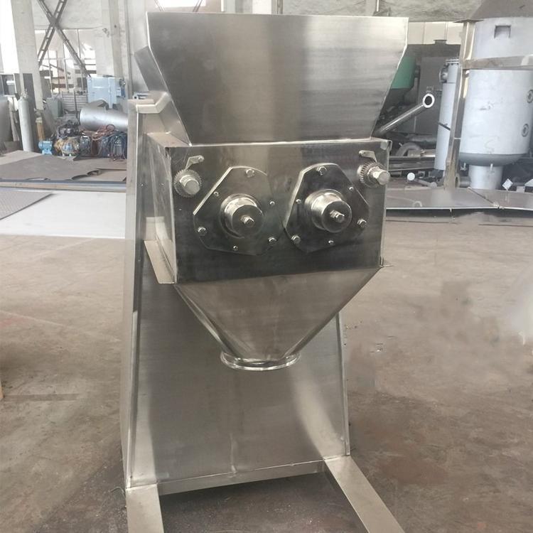 GHL系列高速湿法混合制粒机    出售KZL快速整粒机厂家    YK-160 250摇摆颗粒机定制厂家  ZS系列圆形振动筛设备厂家