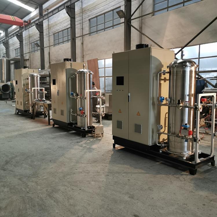 高浓度臭氧发生器 医院 牙科 水处理臭氧发生器厂家直供