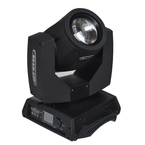 230W光束灯价格  舞台光束灯 230W光束灯 230W摇头灯