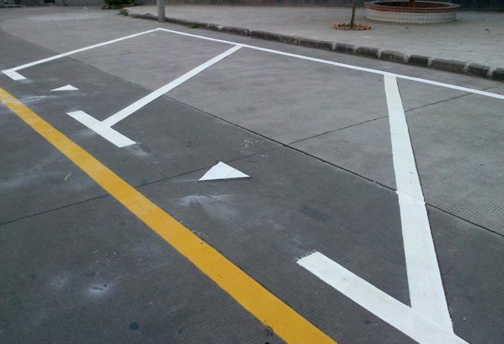 如东热熔标线厂家价 道路划线标准厚度