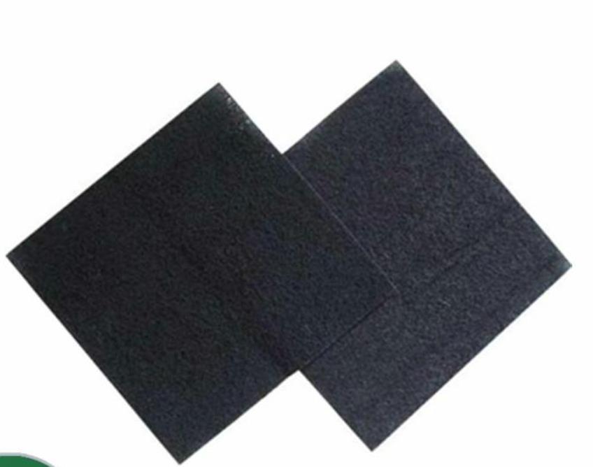厂家直销 活性炭纤维棉 活性炭滤棉 玻璃纤维过滤棉 空气净化