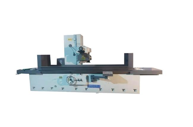 平面磨床 型号M7160X2000
