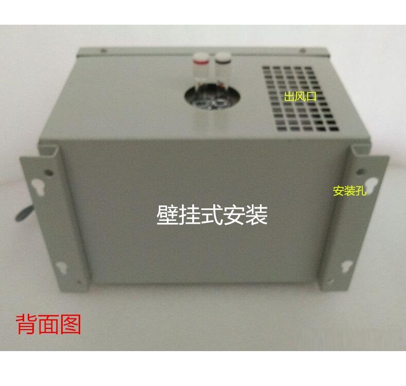 XY100A2系列冷凝器