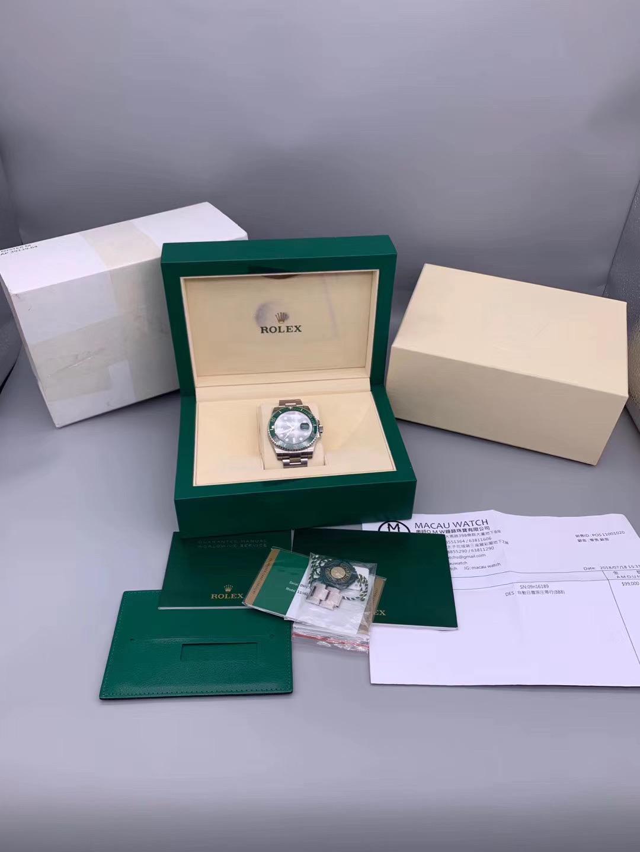 南京回收名表  回收品牌表 南京奢侈品手表回收