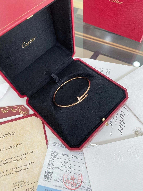 南京奢侈品首饰回收 南京奢侈品珠宝回收 黄金饰品回收