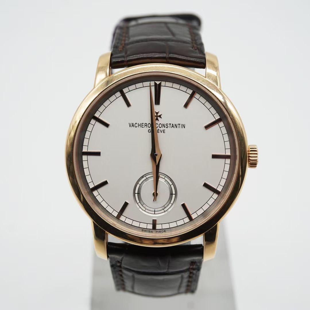 奢侈品手表回收   名表回收 鉴定 护理