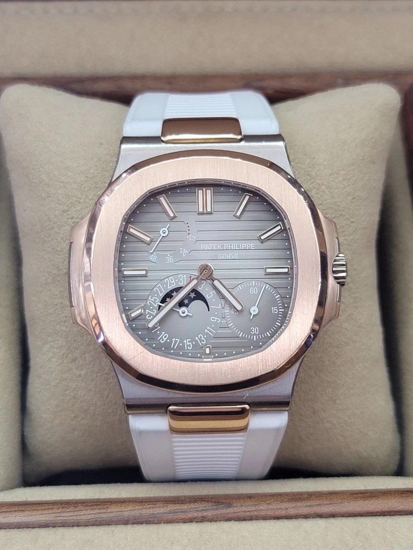 名表回收 品牌手表回收  鉴定  护理