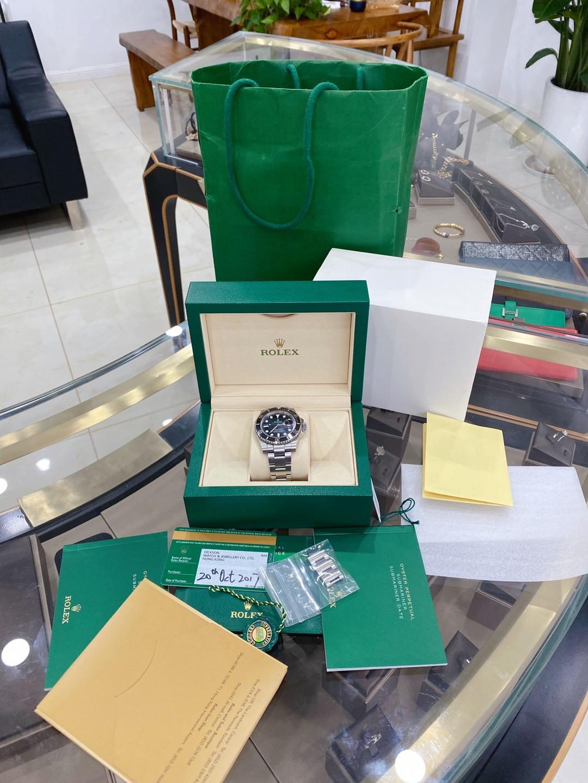 南京名表回收  南京品牌表回收  南京奢侈品手表回收