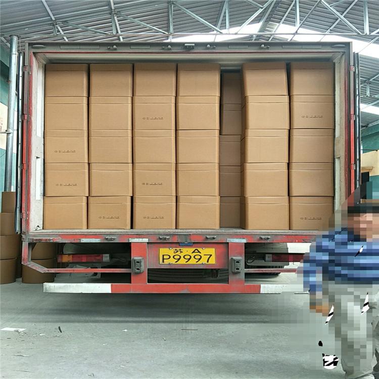 厂家定制纸桶批发 化学方纸桶价格 南京纸桶生产出售