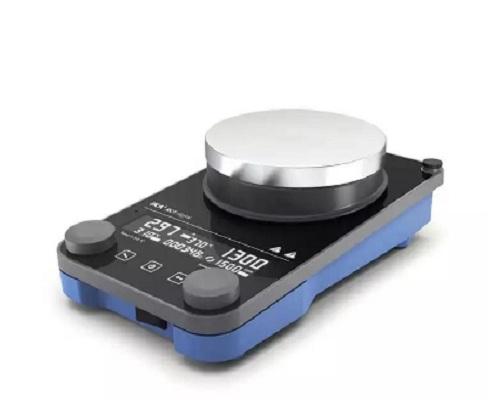 德国IKA/艾卡 RCT 5 digital 磁力搅拌器 优惠价
