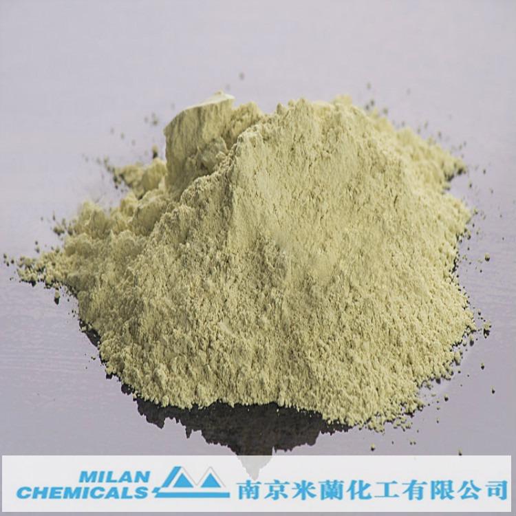紫外线吸收剂UV327厂家 MIANOX327 CAS号3864-99-1 精制级UV327